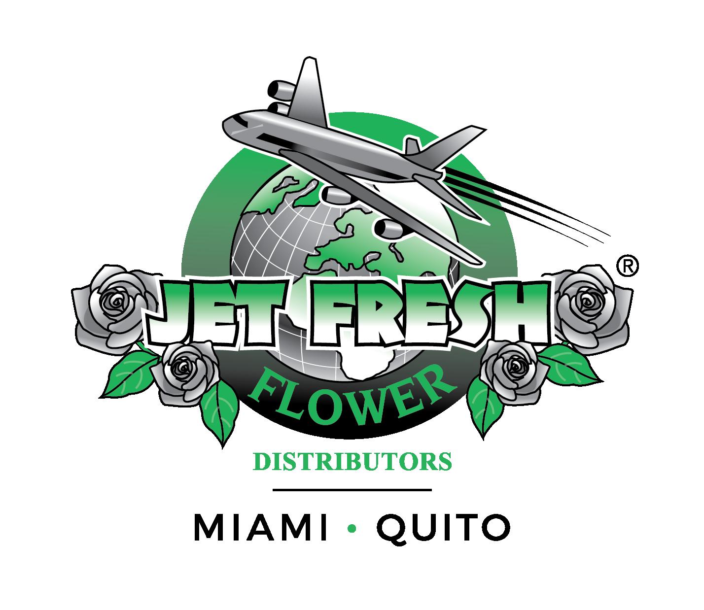 Jetfresh