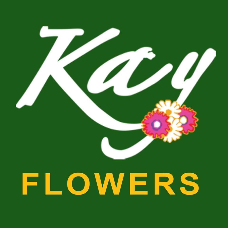 Kayflowers