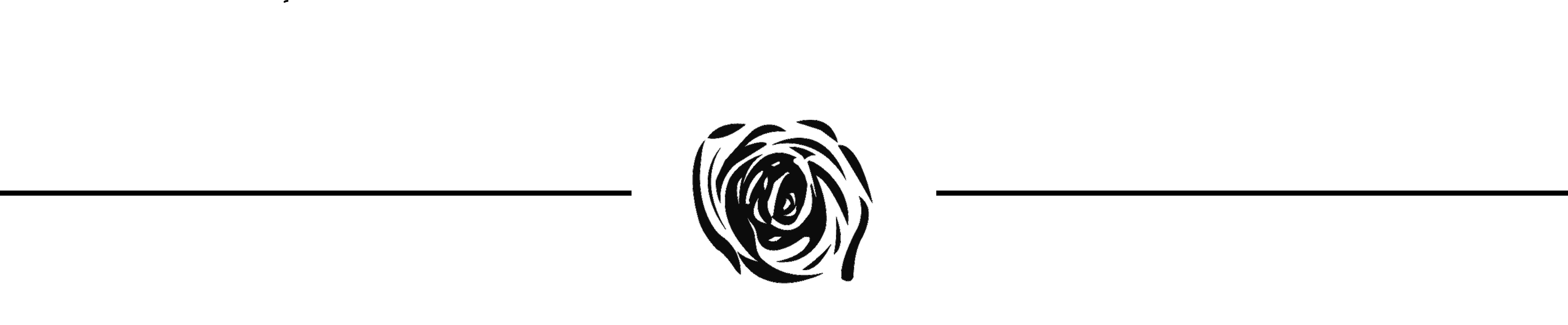 LOGO SEPARADOR G6