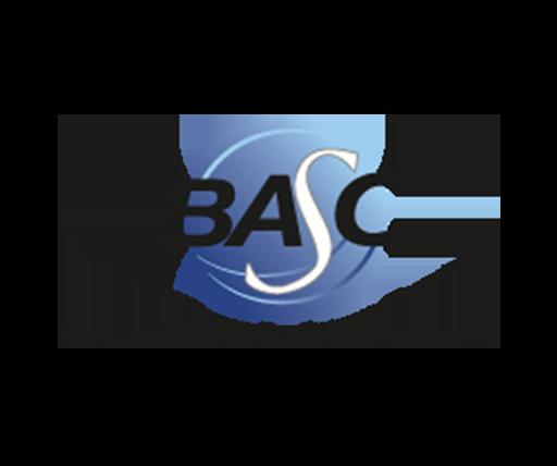 Logo Basc