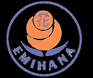 Logo Emihana