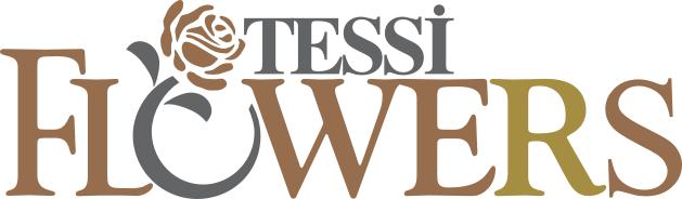 tessiflowers