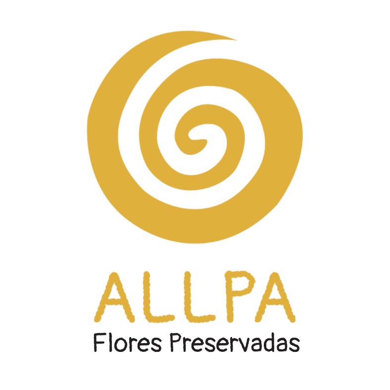 Logo-Allpa_trz2_Page_1