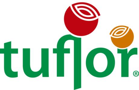 logo-1-e1597260962402