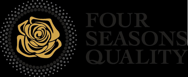 logo-FSQ-final-08-RGB