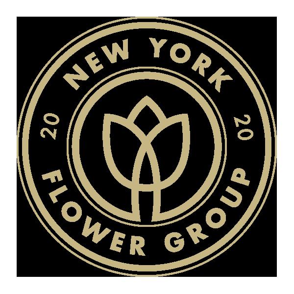 nyfg-logo-gold